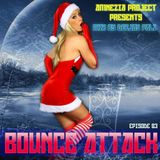 Bounce Attack (Episode 03)
