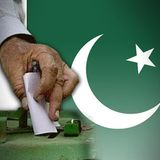 Why the General Elections of 2013 in Pakistan will be Unique?