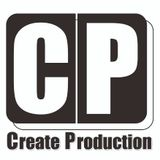 Create Production pressents Best of Sound Vol.1 (on Virtual Dj Radio)