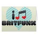 Brit Funk 3