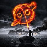 Knife Party Tribute Mix