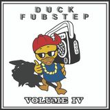 Rebel Bass - Duck Fubstep Vol. IV (94.3 fm Radio Mix)