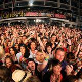 Here Comes Ibiza!