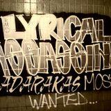 Hip Hop Hotspot 2  ( Hip Hop halisi )