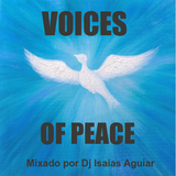 Voices Of Peace (2009)