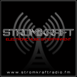 STROMKRAFT presents SL FAMOUS RADIO SHOW #41 – Katia Roffo (Brazil)