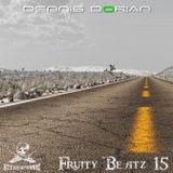 Fruity Beatz 15