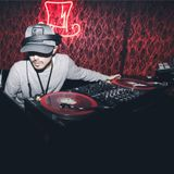 DJ RAIMU Live at Club Side Wendsay