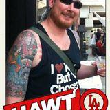 HAWT Mix 212
