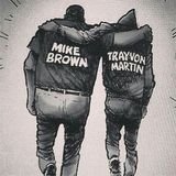 Planet Ill Rip Shop Radio JUSTICE FOR MIKE BROWN DEDICATION EPISODE