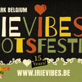 Irie Vibes Festival: People's Choice Selection