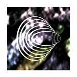 Intro-Spettiva # 73 : Jam