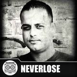 Neverlose - Technoise Radio Mix 2012-001