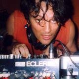 TAVERNA JORI (06- 02- 1994) miki  franchino
