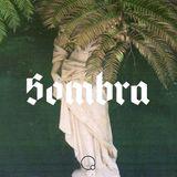 SOMBRA #29 (02.01.18) Positive Centre b2b Shcuro b2b Peterr