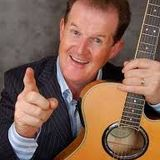 Aonghus McAnally - Celebrating 'Christie Hennessy - The Platinum Collection'