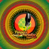 Pimpers Paradise Prog151REGGAE EN VALENCIÀ Y CATALÀ