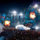 Tomorrowland 2013 Official After Festival Mix (Part 3)