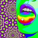 Acid Power Mini Promo Mix