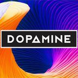 Dopamine Sessions