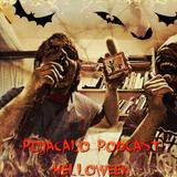Epizoda 27 - Pojačalo Podcast