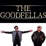 """THE GOODFELLAS DJ FRIKTION & SID SMOOTH """" JUMP OFF"""" POWER 106FM LA FEB 7TH 2014 HOSTED BY FELLI FEL"""