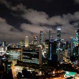 Eklektikon_027 on SONAR RADIO 07-04-2012