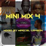 Minimix #4