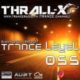 Trance Level 055
