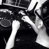 DJ BK - 130 bpm Mixtape