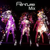 Perfume 21songs Mix