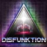 Alex Ryan - Disfunktion (Electro House Mix)