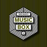Mike Mago's Music Box #18