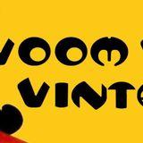 Voom Voom Radio Show #1 - November 2017