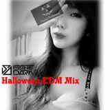 Halloween EDM Mix
