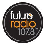 Future Radio - Eurovision Special - 30/05/2016