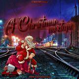 A Christmas mixtape by DJ re-sound