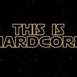hardcore mix, mixed by Dj Paul Elstak