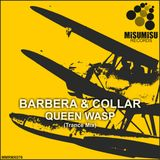 Barbera & Collar - Queen Wasp (Trance Mix) MMRMX076