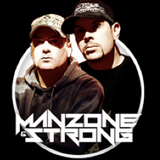 Manzone & Strong - Drive @ Five StreetMix - June 11 2014