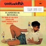 coolcaddish-tiger iper cut