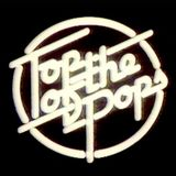 DJ Leon El Ray present The Top of the Pops 2016