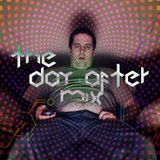 The Day After - Psytrance Mix