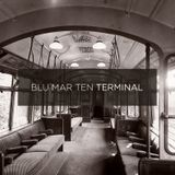 Blu Mar Ten - Terminal (2018)