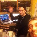 AcidPunch Mix@Radio Canut II