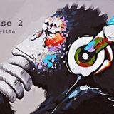 'Phase 2' - Derilla