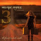Melodic Avenue_vol_03