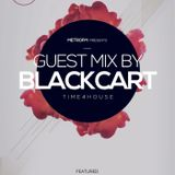 MetroFM URBANBEAT guest mix 2019 mixed by Blackcart
