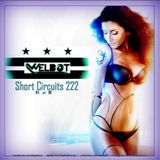 Short Circuits 222 [[Music Snobs Not Allowed]]
