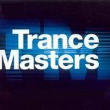 Trance Masters 2 - Eco